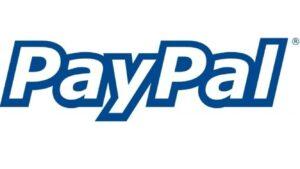 Платежная система Pay Pal